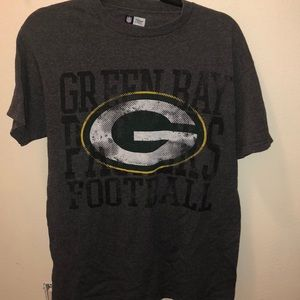 Green Bay TShirt